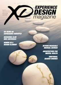 xdcover2