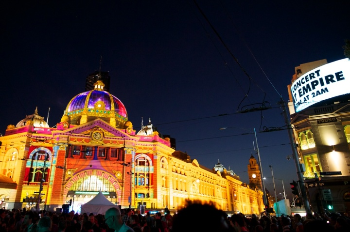 white-night-melbourne-102